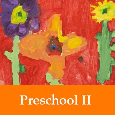 Pre-School2