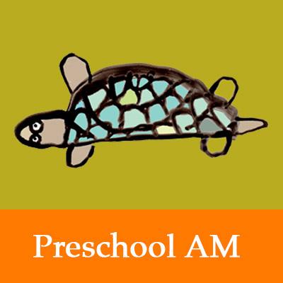 PreschoolAM