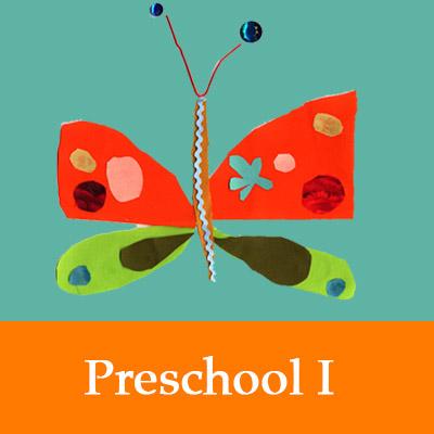 Preschool_I